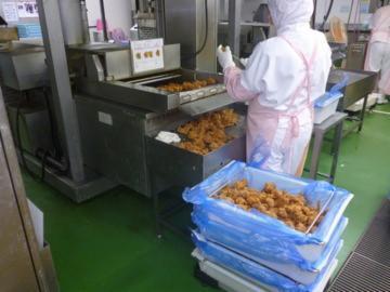 株式会社武蔵野 横浜工場_10504の画像・写真