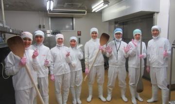 株式会社武蔵野 静岡工場_10507の画像・写真