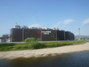 株式会社武蔵野 福岡工場_10517の画像・写真
