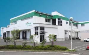 わらべや日洋株式会社 福島工場_10117の画像・写真